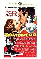 Sombrero [DVD]