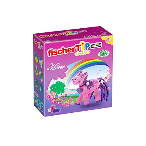 fischertechnik FIT TiP Minis TiP Box Horse S | 533454