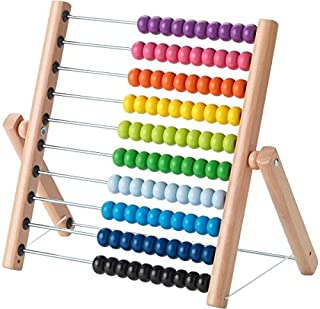 Mula Abacus for Children
