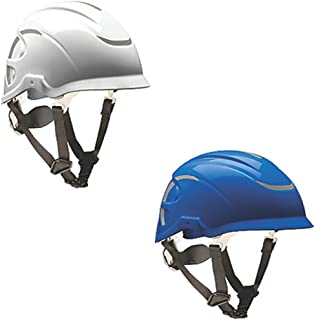 MSA 10186497 Replacement Suspension for Nexus Linesman and Nexus Height master Climbing Helmets, White