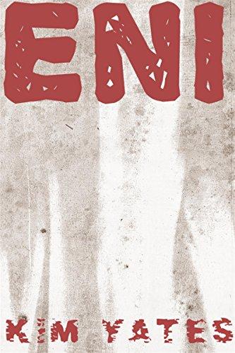 Eni (English Edition)