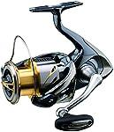 Shimano Stella FI Spinning Reel
