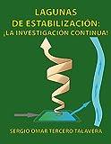 LAGUNAS DE ESTABILIZACION: ¡LA INVESTIGACION CONTINÚA!...