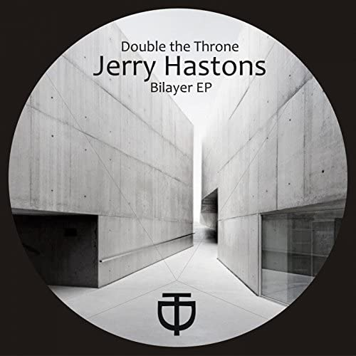 Jerry Hastons