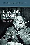 El secret d'en Joe Gould: 180 (Mirmanda)