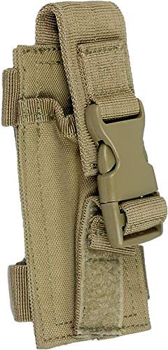 Top 10 Best horizontal pistol magazine pouch