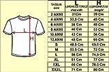 Zoom IMG-1 generico t shirt scania vabis