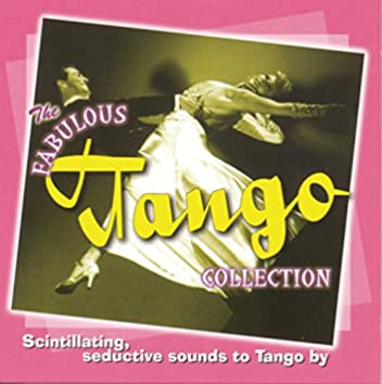 The Fabulous Tango Collection