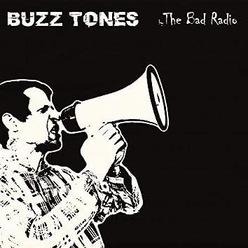 Buzz Tones