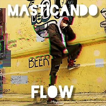 Masticando Flow