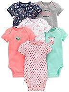 ropa para niña bebe