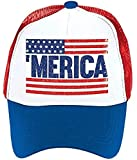 Amscan Men's party-hats, One Size, Multicolor