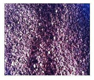 乾燥したトリュフキューブ150 g