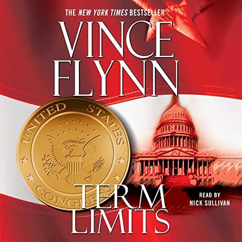 Term Limits cover art
