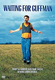 Movie Posters 11 x 17 Waiting For Guffman