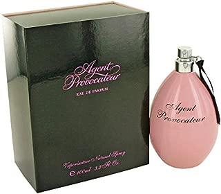 Agent Provocateur by Agent Provocateur Eau De Parfum Spray 3.4 oz for Women - 100% Authentic