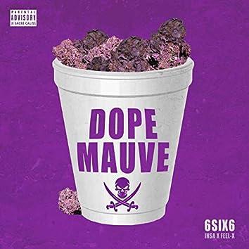 Dope Mauve