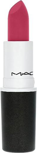 MAC Amplified Creme Lipstick ~Craving~