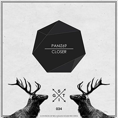 Paniz69