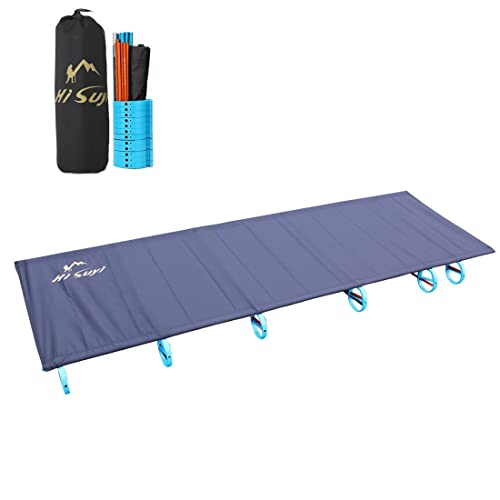 Camping Beds For Tents >> Camp Beds For Tents Amazon Co Uk