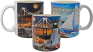 Best rhode island souvenirs Reviews