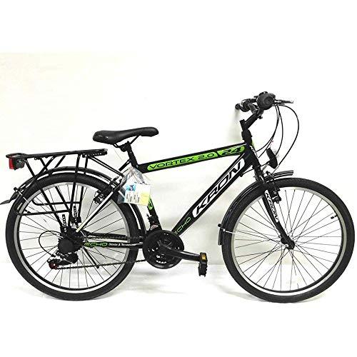 Kron Citybike 26