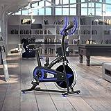 Zoom IMG-1 we r sports aerobico formazione