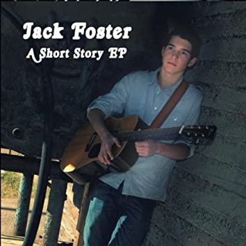 A Short Story Ep