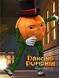 The Dancing Pumpkin and the Ogre's Plot (German subtitles) [OV]