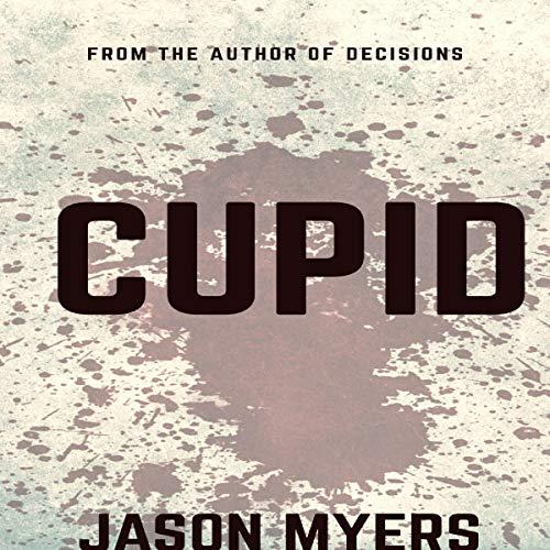 Cupid cover art