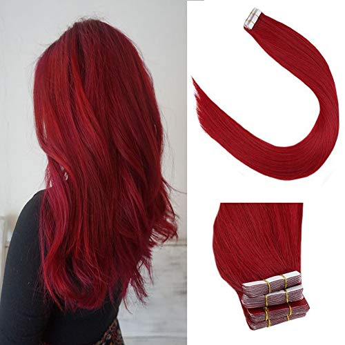 Extenciones Cabello marca Sunny Hair