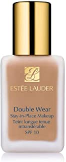 Estee Lauder Double Wear Stay-in-Place Makeup SPF 10 3N1 Ivory Beige 30ml