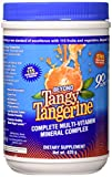 Beyond Tangy Tangerine - 420 G Canister, Packaging may vary
