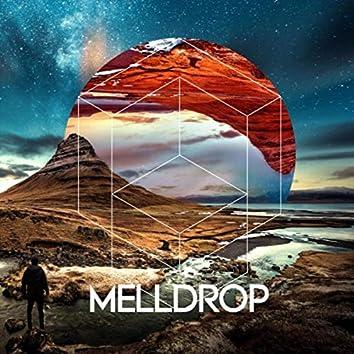 Melldrop