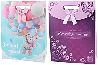 Amazon.com: flores de papel