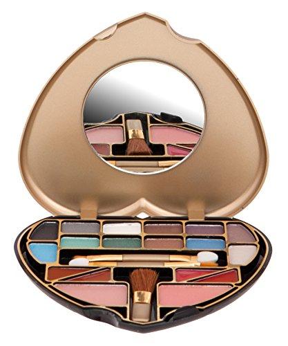 Body Collection Palette de maquillage