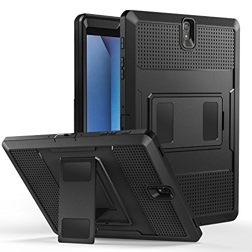 housse Samsung Tab S3
