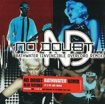 Bathwater (remix)