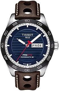 Reloj de hombre Tissot PRS 516, T100.430.16.041.00