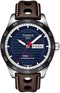 t100 watches