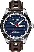 Best tissot prs 516 powermatic 80 automatic Reviews