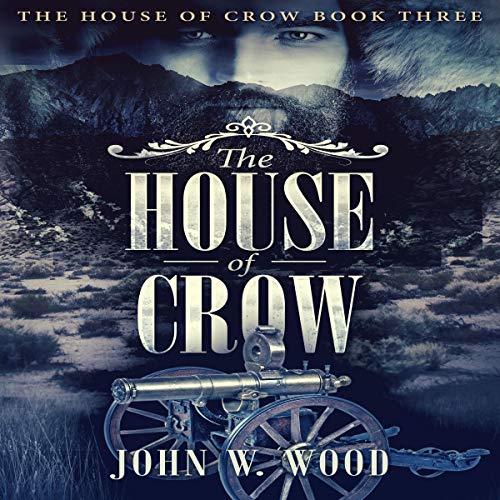 The House of Crow Titelbild