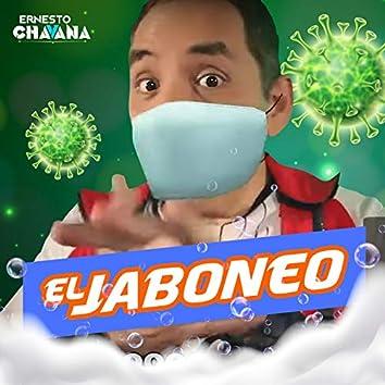 El Jaboneo
