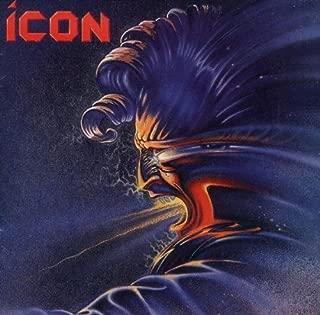 icon domain