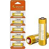 Act Plus Alkaline Batterien LR27A/ 12 V/ 5er Pack