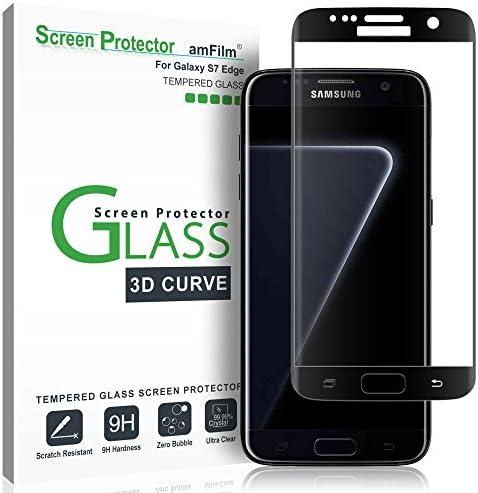 S7 edge back glass protector _image3