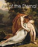 Art of the Eternal (Temporis Collection) (English Edition)