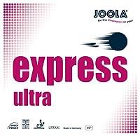 JOOLA(ヨーラ) エクスプレス ウルトラ クロ Max (表ソフト) 70138