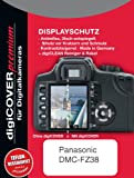 DigiCover - Protector Premium de Pantalla