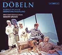 Dobeln-Comp Opera